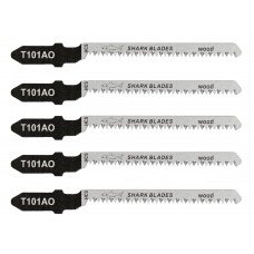 T101AO Jigsaw Blades