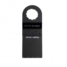 Replacement Fein Supercut 35mm Bi-Metal Blades