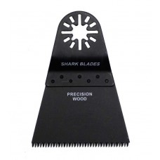 Replacement Fein Bosch 65mm Coarse Blades