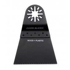 Replacement Fein Bosch 65mm Standard Blades